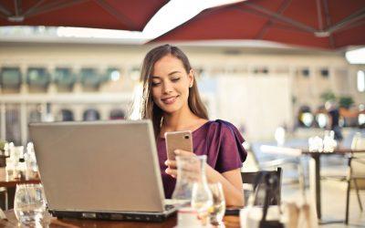 Conquista el arte de trabajar desde casa – Los 5 mejores consejos que maximizaran tu productividad