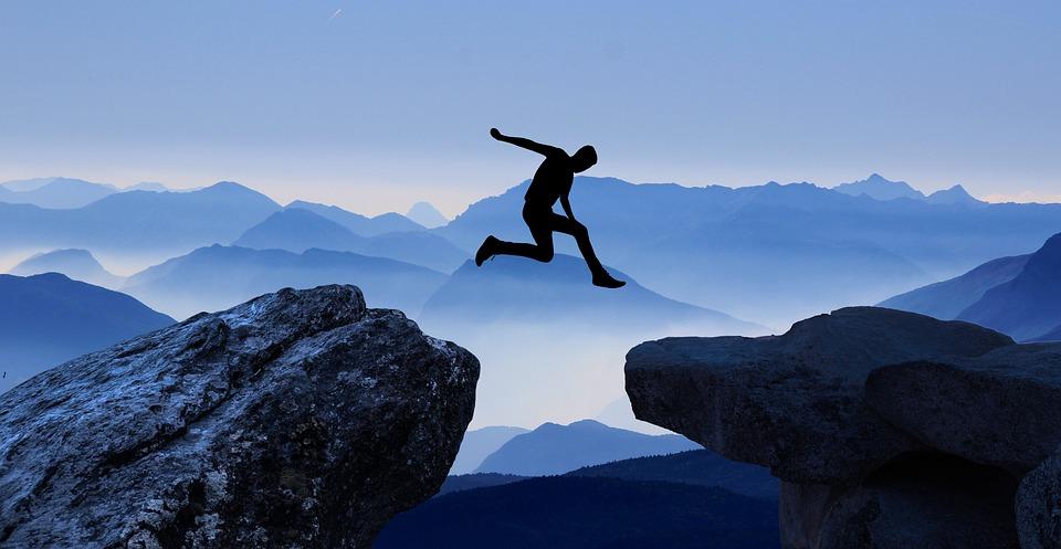 ¿Cómo vencer al verdadero enemigo de tu superación?