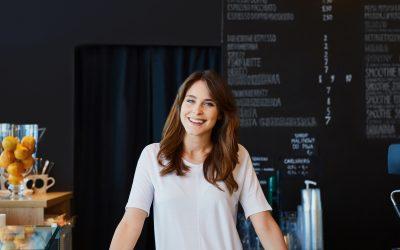 EP17- 5 errores que cometí cuando quise pasar por primera vez de empleada a emprendedora