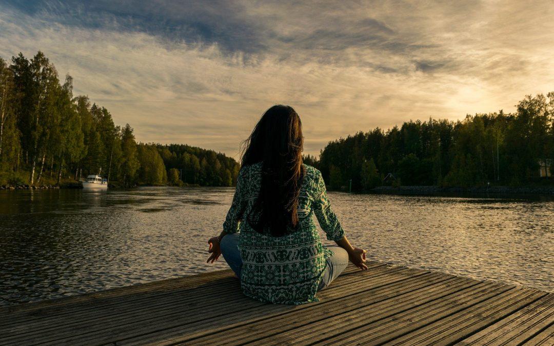 ¿Cómo mantenernos fuertes en momentos de gran incertidumbre?