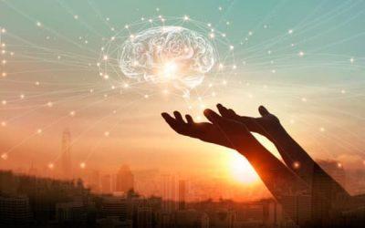 EP20-Visualiza y Conquista: Seis poderosos beneficios de visualizar tus objetivos