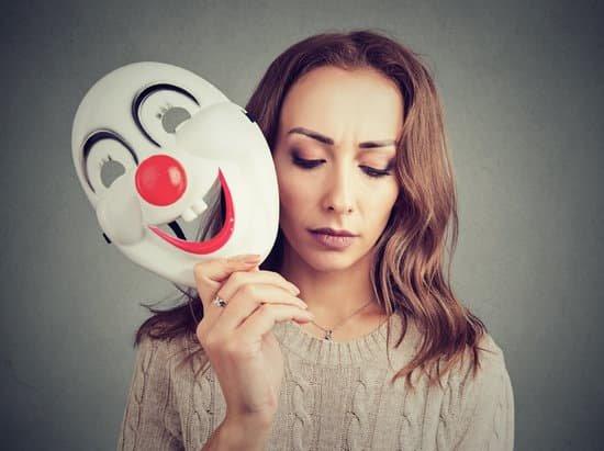 """El peligro de caer en la """"falsa positividad"""""""